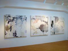Mayako Nakamura | Galerie Simon Group Show | Flickr - Photo Sharing!