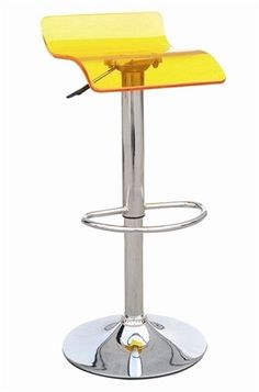 Bar stool. Perfect for home or a restaurant.