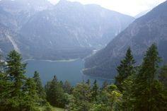 Reutte - Bing Images~~I want to visit Reutte!