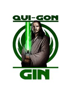 Let the Force Flow Through You with These Star Wars Liquors - Vamers Drinking Puns, Star Wars Party, Getting Drunk, Disney Star Wars, Geek Culture, Trending Memes, Gin, Liquor, Funny Jokes