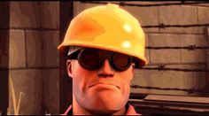 When a Spy saps your sentry gun for the fifth tims that game: Tasteless Memes, Rocket Jump, Tf2 Funny, Team Fortress 2 Medic, Tf2 Memes, Team Fortess 2, Funny Games, Best Games, Fandoms