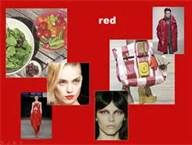 Pantone Red Color Palete 2013 - Bing Images