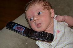 8 Photo Ideas for New Parents - Ordinary Parent