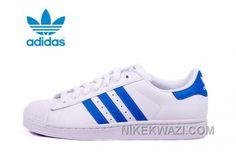 http://www.nikekwazi.com/adidas-superstar-sign-off-adidas-soccer-cleats.html ADIDAS SUPERSTAR SIGN OFF ADIDAS SOCCER CLEATS Only $81.00 , Free Shipping!
