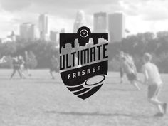 I have been wanting to try out club ultimate at UF but I am afraid of starting something new and having to meet all new people.