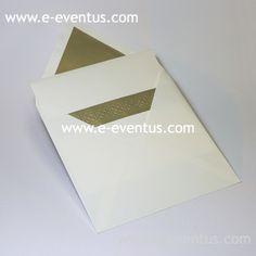 invitación boda extra grande · tarjetas papel algodon · boda clasica · boda tradicional barcelona ·  profesionales imprenta para boda · diseño grafico para bodas