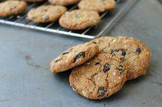 Simple Dessert Recipes: 37 Tasty Baked Goods | TheBestDessertRecipes.com