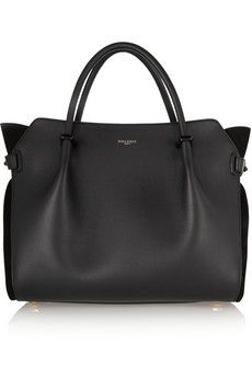 C de Cartier bag, medium model | Statement Piece ...
