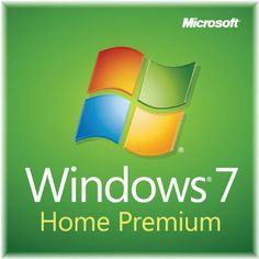 Amazon.com: Windows 7 Home Premium SP1 32bit (OEM) System Builder DVD 1 Pack (New Packaging): Software