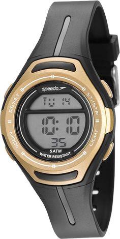 8ef0fa2fdbb 117 melhores imagens de Relógios Esportivos e Monitores Cardíacos ...
