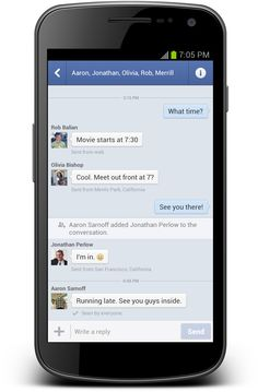 facebook_messenger_android