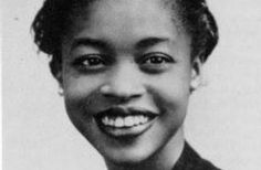 """When For My People by Margaret Walker won the Yale Series of Younger Poets Award in 1942, """"she became one of the youngest Black writers ever to have published a volume of poetry in this century,"""" as well as """"the first Black woman in American literary history to be so honored in a prestigious national competition,"""" noted Richard K. Barksdale in Black American Poets between Worlds, 1940-1960."""