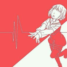 Avatar*đôi (\__/) By Lineari