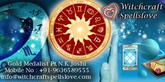 we provide all the tantra mantra for black magic, vashikaran, love spell etc. For more details : http://www.aghoritantrikbaba.com/tantra-mantra/