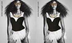 Mejores tiendas para comprar ropa online - blogmillennials Wonder Woman, Superhero, Dresses, Fashion, Shopping, Tents, Fashion Styles, Vestidos, Moda