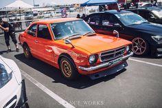 auto-enthusiast-day-nitto-2015-te27-corolla-restoration-orange