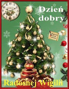 Christmas Tree, Christmas Ornaments, Holiday Decor, Home Decor, Polish Sayings, Teal Christmas Tree, Decoration Home, Room Decor, Christmas Jewelry