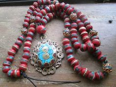 Spiral Dance by MagickAlive on Etsy, $65.00