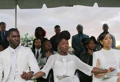 Debuting ad-free on September 6, OWN's family drama Queen Sugar is a potent and loving meditation on mourning and reconciliation. The 13-episode first season executive produced by Ava DuVernay, Opr…