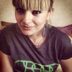 Sexy Black Tee Shirt   #new #eshop #dope #fresh #green #stoned #clothing #paris #swag #fashion #420 #green #kush #brand #apparel #shop #online #design #future #smoke #business #promo #apparel #music #rap #electro #reggae #Greenstonedclothing