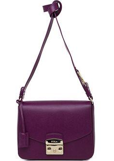 furla, сумки модные брендовые, http://bags-lovers.livejournal