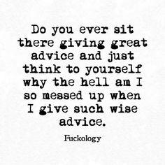 #everyday 😂