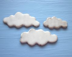 clay clouds