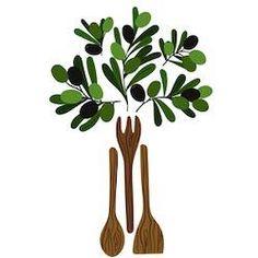 Olivenholz Produkte aus handwerklicher Fertigung Shop, Organic Beauty, Products, Store