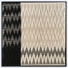 Diversity - Fault Lines Diversity, Hand Weaving, Artwork, Home Decor, Art Work, Work Of Art, Decoration Home, Auguste Rodin Artwork, Interior Design