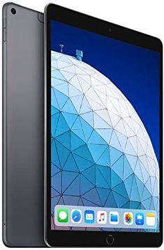 Die 200 Besten Ideen Zu Apple Ipad S Ipad Ipad Pro Ipad Pro Apple