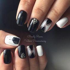 Автор beautyroom_vp   Магазин профессиональной косметики для волос и ногтей amoreshop.com.ua