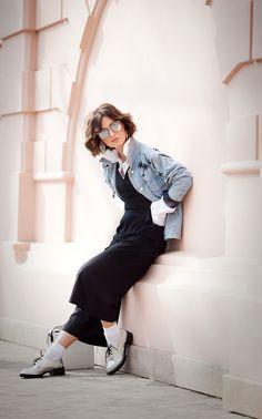 embellished-denim-jacket-with-asos-jumpsuit-outfit