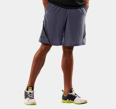 Men's UA Blitz Microshorts II | 1217201 | Under Armour CA