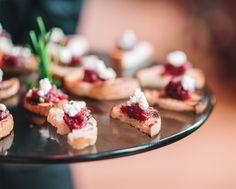 #exploreinfinitenashville | Wedding Venue | Event Space | Nashville | Event Planner | Event Planning Business | Wedding Reception |