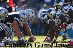Panthers Game | Panthers Game Live | Panthers Game Live Stream