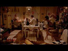Fanny And Alexander, Film Inspiration, Dramas, Films, Costume, Holidays, Nice, Christmas, Design