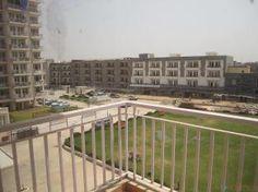 #realEstate #GurgaonRealEstate #homers #flatsForRentINGurgaon