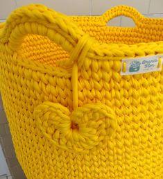Que seu dia...sua semana...seu mês ....seja vibrante cheio de amor e energia Bom dia! . #bomdia #boasenergias #goodvibes #boasemana #abril #amarelo #yellow #aproveiteodia #sejagrato #sejaluz #brancaflor