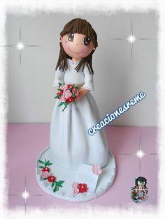 muñeca-goma-eva-fofucha-comunion-