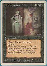 Eastern Paladin Urza/'s Saga PLD Black Rare MAGIC THE GATHERING CARD ABUGames