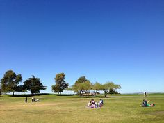 Shoreline Park #flickr #photo #iphoneography #usa