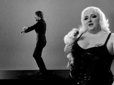 Julien Doré - Les Limites (Patricia Chante - Juliendanse) - YouTube