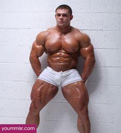 bodybuilder - Buscar con Google