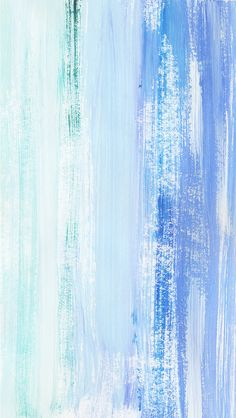 Free Watercolour iPhone Wallpaper #wallpaper #iphonewallpaper #freedownloads #watercolor #canvas #art