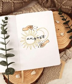 9 Most Inspirational Watercolor Artists Of Instagram Bullet Journal Month, Bullet Journal Cover Ideas, Bullet Journal Lettering Ideas, Journal Fonts, Bullet Journal How To Start A, Bullet Journal Notebook, Bullet Journal School, Bullet Journal Spread, Bullet Journal Ideas Pages