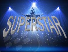 BB SuperStar
