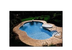 inground+swimming+pools | install l shape pool liner complete renovation rectangle pool ...third choice.