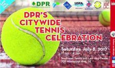 FREE Weekend DMV Events: Saturday, July 8 & Sunday, July 9, 2017