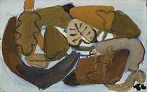 Pierre Tal-Coat | Christie's