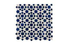 ber ideen zu marokkanische fliesen auf pinterest kacheln zementfliesen und. Black Bedroom Furniture Sets. Home Design Ideas